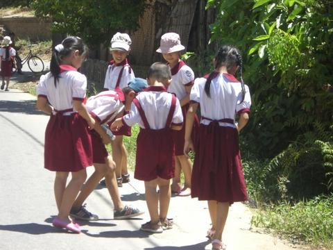 vietnam-2008-07952
